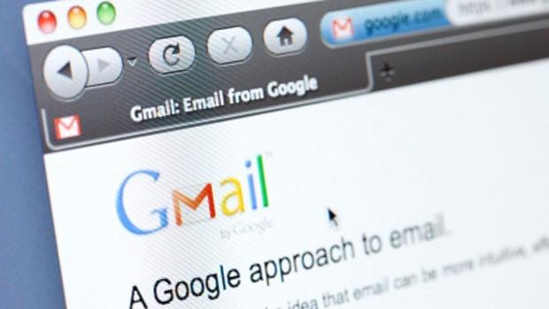 Gmail-jpg