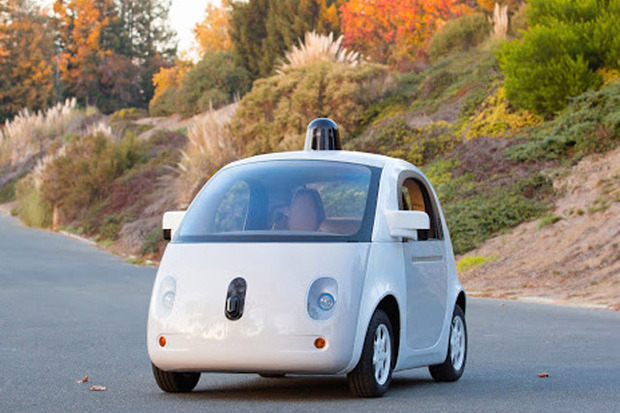 google_car-100571839-primary.idge